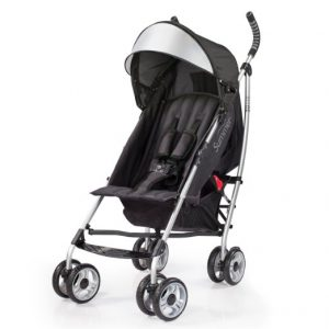 best umbrella stroller - summer infant lite