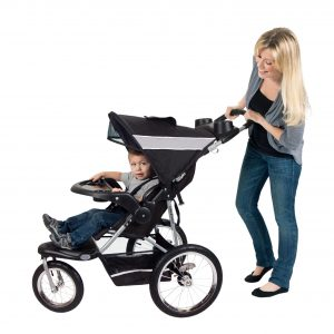 best cheap jogging stroller