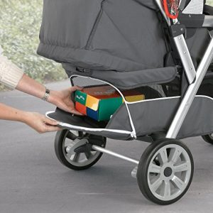 best chicco cortina double stroller price special