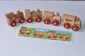 best wooden toys to buy for baby toddler