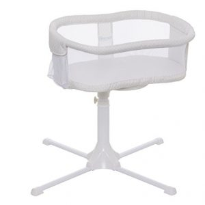 Best tall bedside bassinet