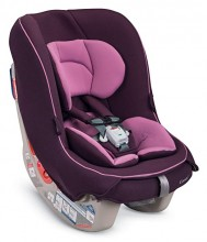 Best rear facing car seat for small cars