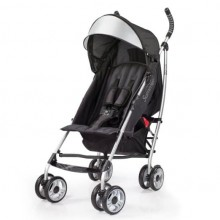Best lightweight umbrella stroller