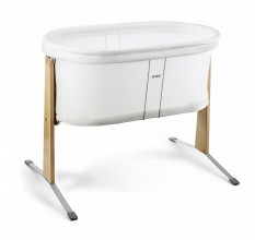Best Bassinet – 2018 Buyers Guide