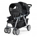 Best Chicco Double Stroller to buy