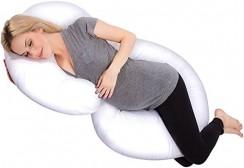 Best pregnancy body pillow 2017