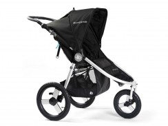 Best Bumbleride stroller reviews