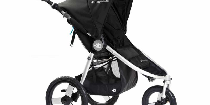 Best Bumbleride stroller reviews