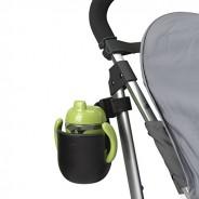 Best cup holder for umbrella strollers
