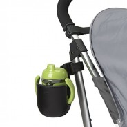 Best cup holder for umbrella strollers