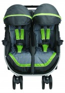 Best Graco double stroller 2017
