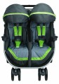 5 Best Graco double strollers reviewed [Side-by-side, Tandem, Sit-and-Stand]