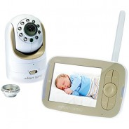 Best baby monitor reviews – 2019